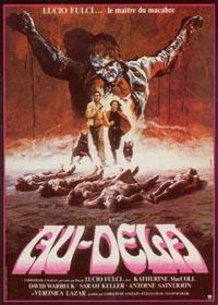 L'Au-delà [1981]
