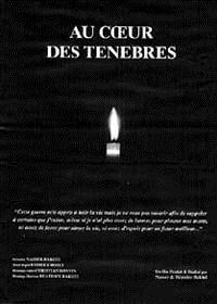 Au coeur des ténèbres [1994]