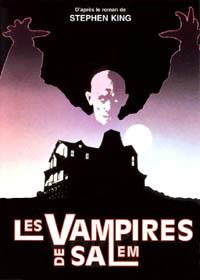 Les vampires de Salem [1979]