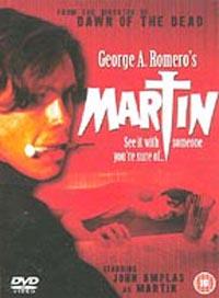 Martin [1977]
