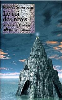 Majipoor : Le Roi des Rêves #7 [2002]