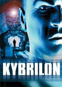 Kybrilon #1 [2005]