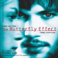 L'effet papillon : la musique [2004]