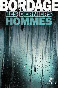 Les Derniers Hommes [2000]