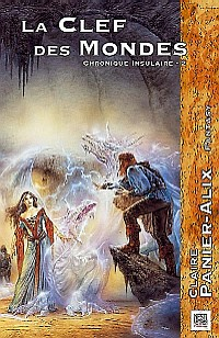 La Clef des Mondes #2 [2002]