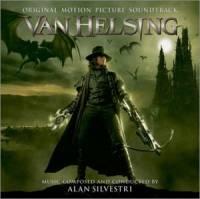 Van Helsing , OST [2004]