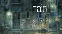 Rain [2013]