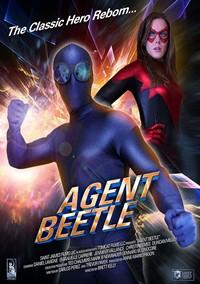 Agent Beetle [2012]