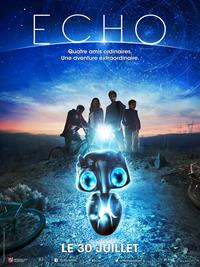 Echo [2014]