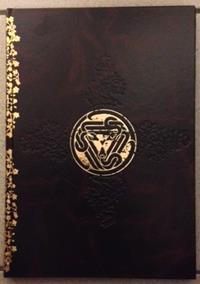 Ars Magica 5ème édition [2013]
