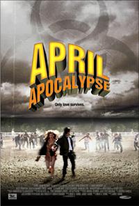 April Apocalypse [2013]
