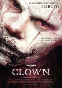 Clown [2017]