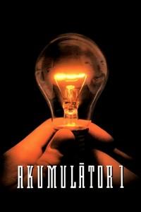 Akumulátor 1 [1994]