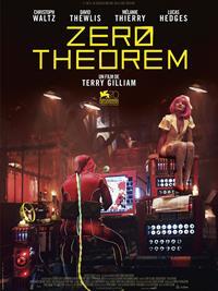 Zero Theorem [2014]