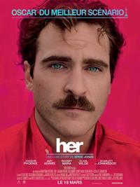 Her [2014]
