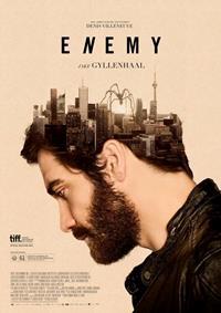 Enemy [2014]