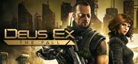 Deus Ex : The Fall [2014]
