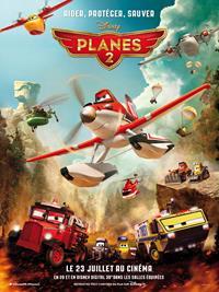 Planes 2 [2014]