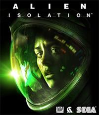 Alien : Isolation [2014]