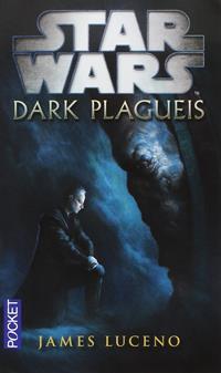 Dark Plagueis - Roman