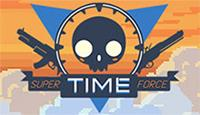 Super Time Force - 360