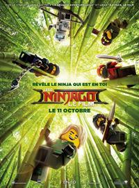LEGO Ninjago [2017]