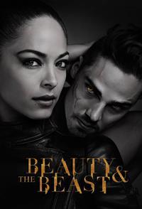 La Belle et la Bête [2012]
