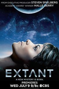 Extant [2014]