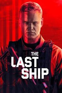 The Last ship [2014]