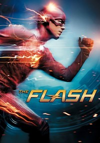 Flash Saison 6