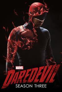 Daredevil [2015]