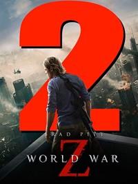 World War Z 2 [2021]