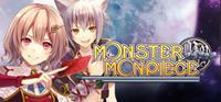 Monster Monpiece - PC