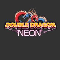 Double Dragon Neon - XBLA