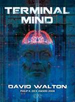 Terminal Mind [2013]