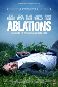 Ablations [2014]