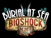 Bioshock Infinite : Tombeau Sous-Marin - 1ère partie - PC