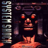 System Shock #1 [1994]