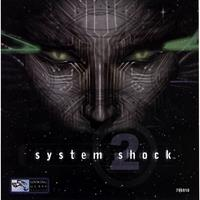 System Shock 2 - PC