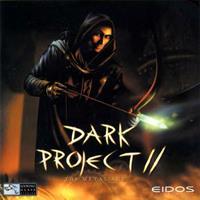 Thief : Dark Project II : L'Age de Métal #2 [2000]