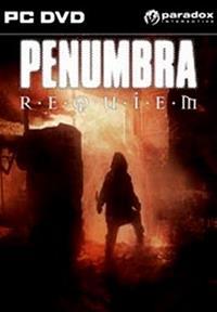 Penumbra : Requiem #3 [2008]