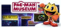 Pac-Man Museum [2014]