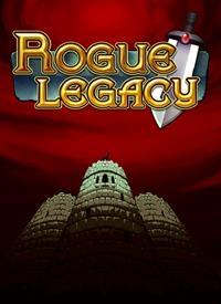 Rogue Legacy - PSN