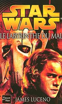 Star Wars : Le Labyrinthe du mal [2007]
