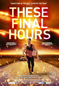 These final hours [2015]