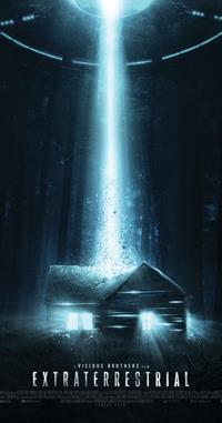 Extraterrestrial [2014]