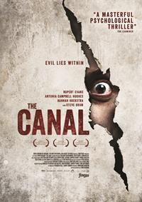 The canal [2015]