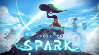 Project Spark [2014]