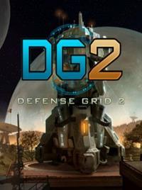 Defense Grid 2 - eshop Switch
