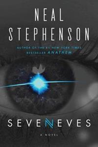 Seveneves [2015]